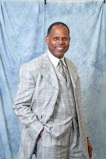 Pastor G. RichardsonIMG_1317